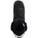 Ботинки для сноуборда Burton Mint Storm blue (2020) 2