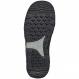 Ботинки для сноуборда Burton Mint Boa black (2020) 2