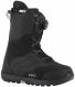 Ботинки для сноуборда Burton Mint Boa black (2020) 1