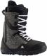 Сноубордические ботинки Burton Rampant black/blue (2020) 1