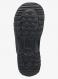 Ботинки для сноуборда Burton Zipline Boa black (2021) 2