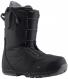 Ботинки для сноуборда Burton Ruler black (2020) 1
