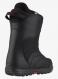 Ботинки для сноуборда Burton Mint Lace black (2021) 1