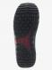 Ботинки для сноуборда Burton Mint Lace black (2021) 2