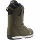Ботинки для сноуборда Burton Ruler Clover (2020) 1