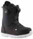 Сноубордические ботинки женские Burton Ritual LTD Boa black/multi (2020) 1