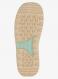 Ботинки для сноуборда Burton Mint Boa brown (2021) 2