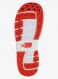 Ботинки для сноуборда Burton Ruler black/red (2021) 2