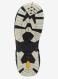 Ботинки для сноуборда Burton Photon Boa black (2021) 2