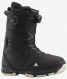 Ботинки для сноуборда Burton Photon Boa black (2021) 1