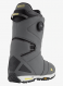 Ботинки для сноуборда Burton Photon Boa gray (2021) 1