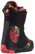 Ботинки для сноуборда Burton Limelight Boa black/floral (2021) 1