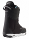 Ботинки для сноуборда Burton Limelight Boa black (2021) 1