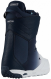 Ботинки для сноуборда Burton Limelight Boa blue/white fade (2021) 1