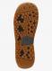 Ботинки для сноуборда Burton Kendo Black (2021) 2