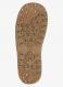 Ботинки для сноуборда Burton Limelight Boa Desert (2021) 2