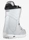 Ботинки для сноуборда Burton Limelight Boa Gray Reflective (2021) 1