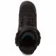 Ботинки для сноуборда Burton Ritual black (2021) 2