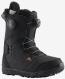 Ботинки для сноуборда Burton Felix Boa black (2021) 1