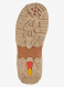 Ботинки для сноуборда Burton Imperial Camel (2021) 2