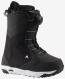 Ботинки для сноуборда Burton Limelight Boa heat black с подогревом (2021) 1