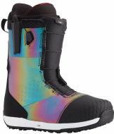 Ботинки для сноуборда Burton Ion Holographic Men (2021)