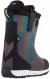 Ботинки для сноуборда Burton Ion Holographic Men (2021) 1
