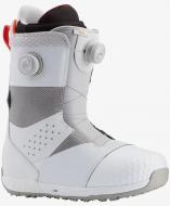 Ботинки для сноуборда Burton Ion Boa White Men (2021)