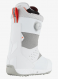 Ботинки для сноуборда Burton Ion Boa White Men (2021) 1