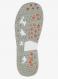 Ботинки для сноуборда Burton Ion Boa White Men (2021) 2