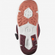 Ботинки для сноуборда Salomon Kiana Dual Boa wine tasting/brick dust/apple butter (2021) 1