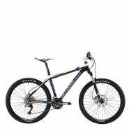 Велосипед Silverback Spectra 2.0