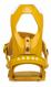 Крепления для сноуборда Arbor Sequoia Mustard (2021) 2