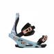Крепления для сноуборда Flux DS Kenny (2021) 2