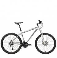 Велосипед Silverback Stride 10 w