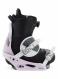Крепления для сноуборда Burton Citizen lavender (2021) 1