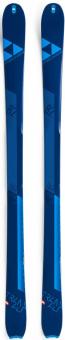 Горные лыжи Fischer My Transalp 82 Carbon + крепления Tour Classic Brake 90 (2019)