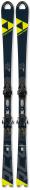 Горные лыжи Fischer RC4 Worldcup SL Women Curv Booster (2020) Кубок