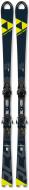 Горные лыжи Fischer RC4 Worldcup SL Men Curv Booster Stiff (2020) Кубок