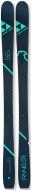 Горные лыжи Fischer Ranger 92 Ti Ws (2021)