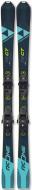 Горные лыжи Fischer Rc One 78 Gt Ws Tpr + Rsw 10 Pr (2021)