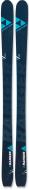 Горные лыжи Fischer My Ranger 90 TI (2020)