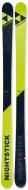 Горные лыжи Fischer Nightstick (2021)