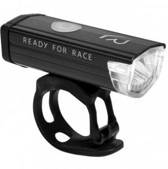 Фонарь передний Cube Rfr Power Light 300 USB