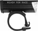 Фонарь передний Cube Rfr Power Light 300 USB 5