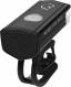 Фонарь передний Cube Rfr Power Light 300 USB 4