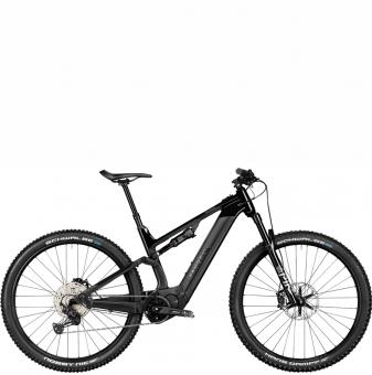 Электровелосипед Canyon Neuron:ON 9 (2021)