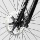 Электровелосипед Canyon Neuron:ON 9 (2021) 2
