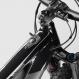 Электровелосипед Canyon Neuron:ON 9 (2021) 8