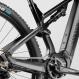 Электровелосипед Canyon Neuron:ON 9 (2021) 9